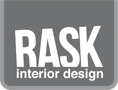 Rask Interior Design